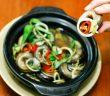 Ẩm thực Ninh Bình-4 món ăn đặc sản Ninh Bình không nên bỏ qua