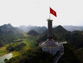 Kinh nghiệm du lịch Hà Giang tiết kiệm nhất