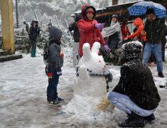 Mùa đông Sapa có gì hấp dẫn-Kinh nghiệm du lịch Sapa mùa đông-1