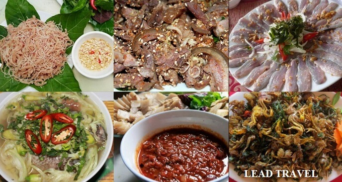 du lịch Tràng An Ninh Bình 1 ngày