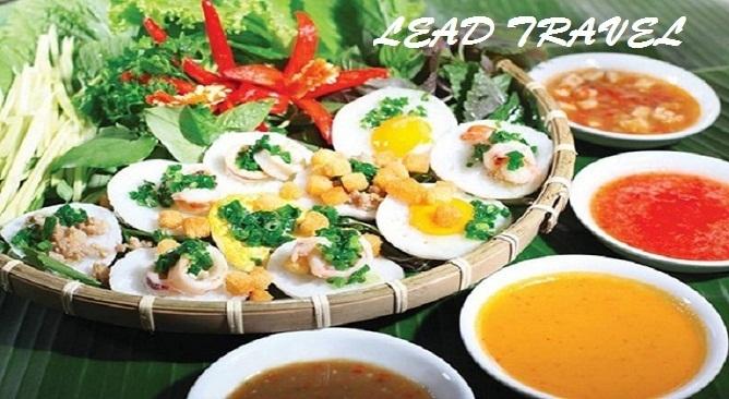 kinh nghiệm phượt Nha Trang
