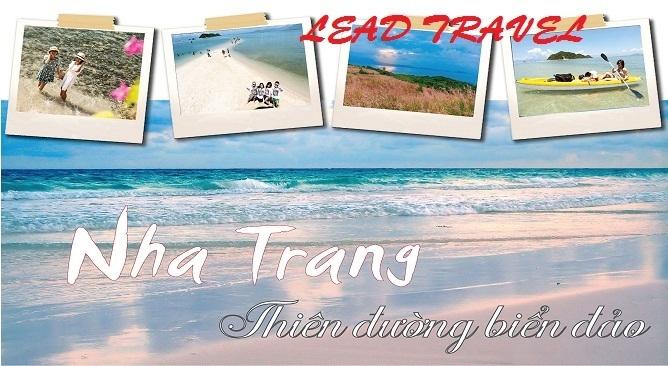 tour Hà Nội Nha Trang