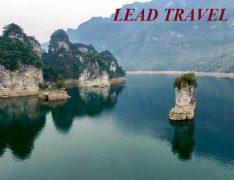 du lịch Na Hang