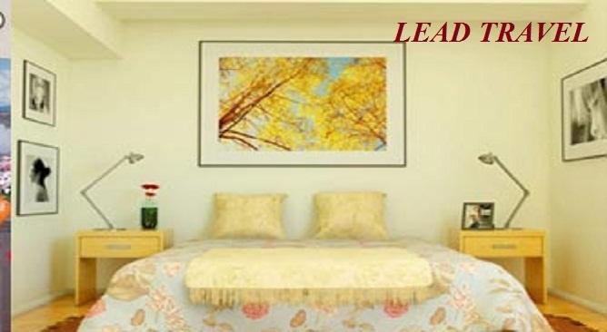 khách sạn Kim Bình Tuyên Quang