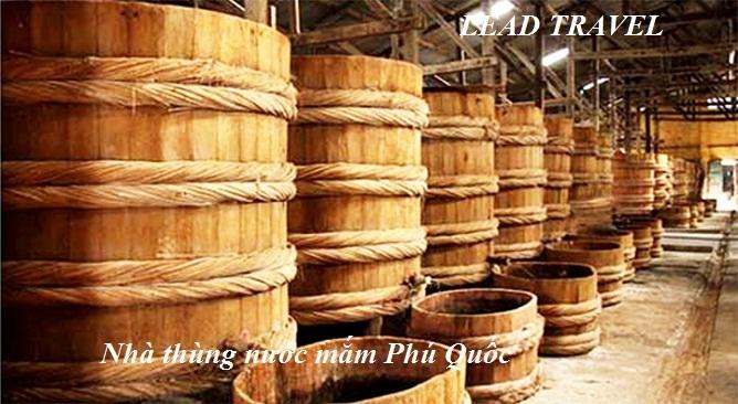 tour Sài Gòn Phú Quốc 3 ngày 2 đêm