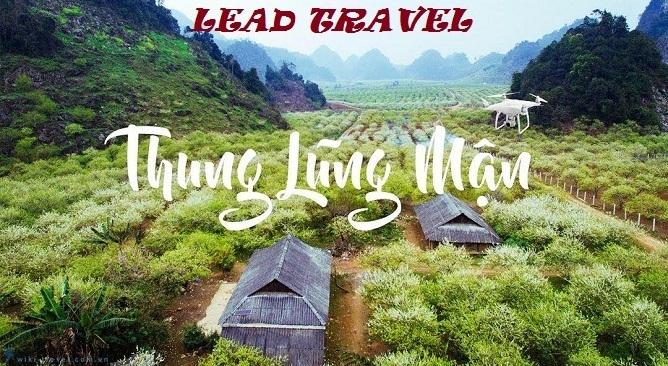 tour du lịch Mộc Châu giá rẻ