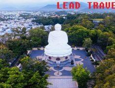 cảnh đẹp ở Nha Trang