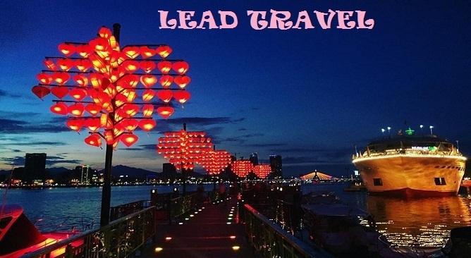 du lịch Đà Nẵng 2 ngày 1 đêm