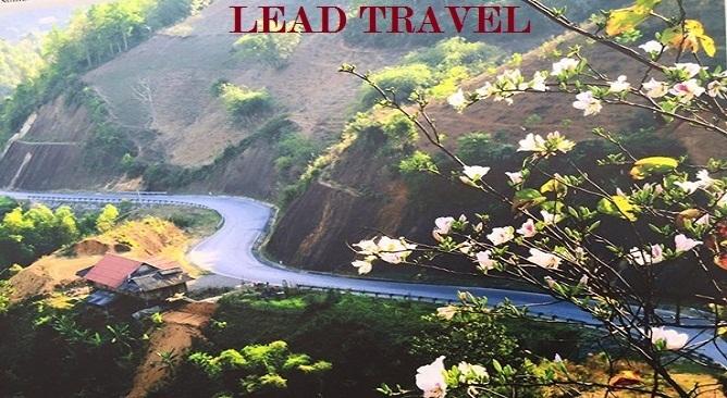 du lịch Điện Biên mùa nào