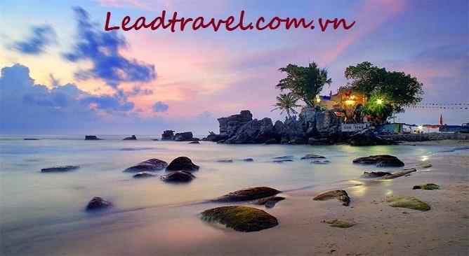 du lịch Phú Quốc tự túc