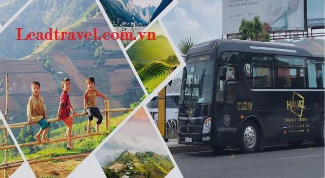 tour du lịch Điện Biên