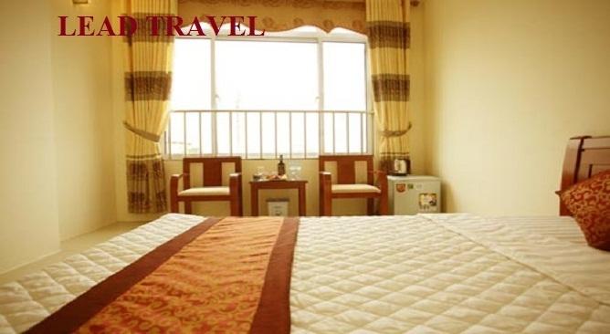khách sạn An Bình Ninh