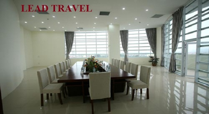 nhà khách An Bình Ninh