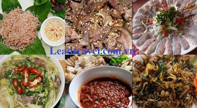 tour du lịch Tràng An Ninh Bình