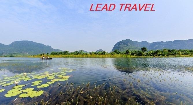 Du lịch Ninh Bình nên đi đâu