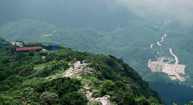 tour Yên Tử 2 ngày
