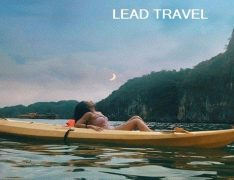 kinh nghiệm du lịch vịnh lan hạ