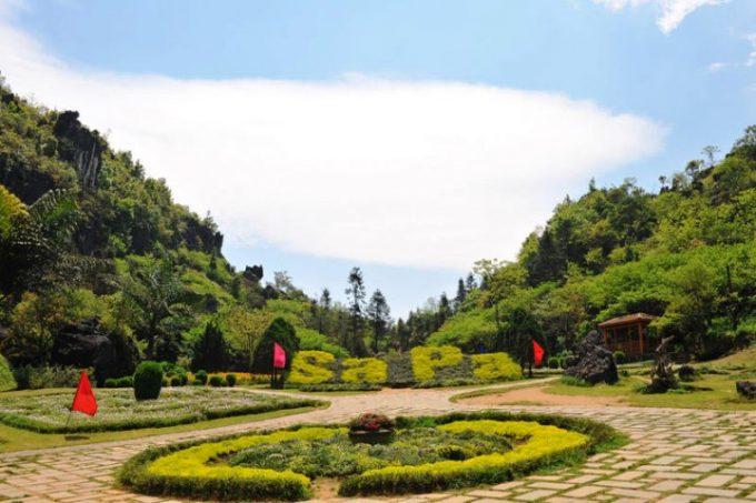 Tour Du lich Sapa 2 ngay 1 dem Cat Cat – Lao Chai – Ta-Van