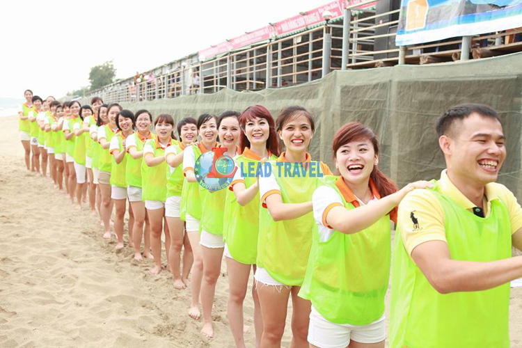 anh-su-lich-thuc-te-team-building