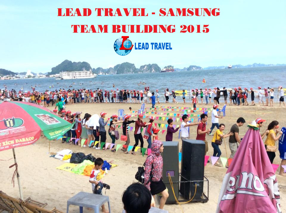 lead-travel-tour-thuc-te