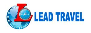 Leadtravel.com.vn