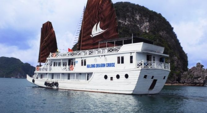 du-thuyen-ha-long-dragon-cruise-2-ngay-1-dem