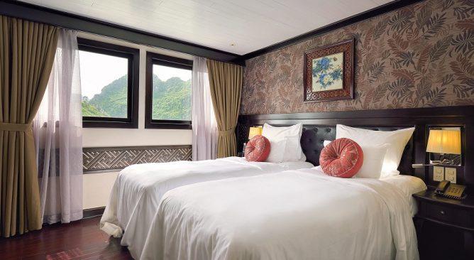 du-thuyen-5-sao-paradise-luxury-cruise-ha-long-2-ngay-1-dem