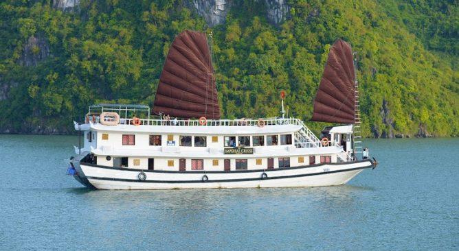 du-thuyen-imperial-legend-cruise-2-ngay-1-dem-khuyen-mai
