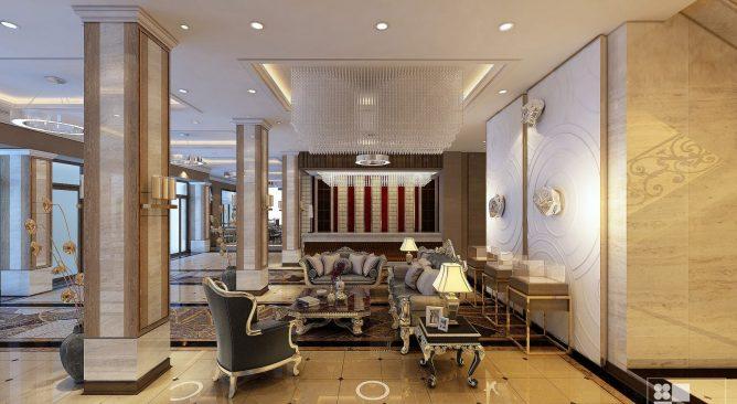free-easy-ha-noi-sapa-legend-hotel-4-sao-2-ngay-1-dem-10 (2)