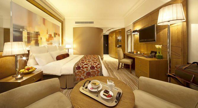 free-easy-ha-noi-sapa-legend-hotel-4-sao-2-ngay-1-dem (2)