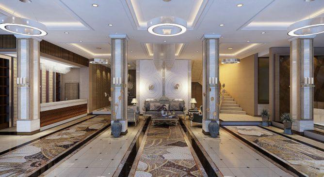 free-easy-ha-noi-sapa-legend-hotel-4-sao-2-ngay-1-dem-8 (1)