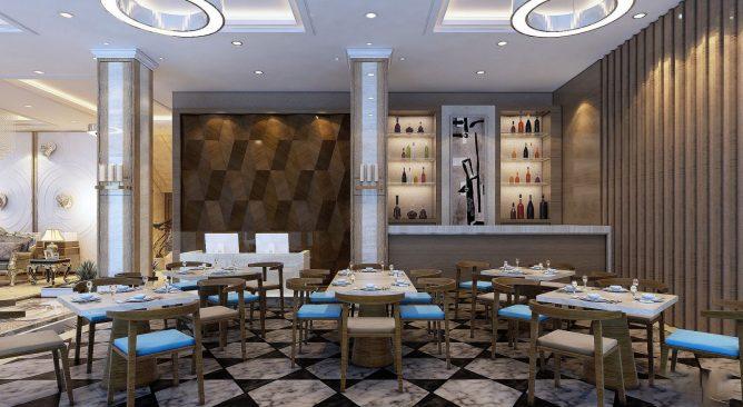 free-easy-ha-noi-sapa-legend-hotel-4-sao-2-ngay-1-dem16 (2)