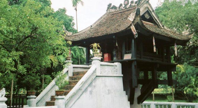 Tour Du Lịch Sài Gòn–Hà Nội-Sapa 4 Ngày 3 Đêm Giá rẻ Tour Du Lịch Sài Gòn–Hà Nội-Sapa 4 Ngày 3 Đêm Giá rẻ