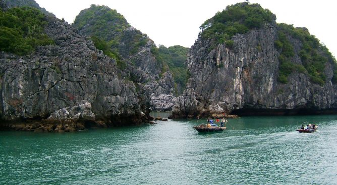 tour-du-lich-sai-gon-ha-noi-du-thuyen-ha-long-cat-ba-5-ngay-4-dem-5