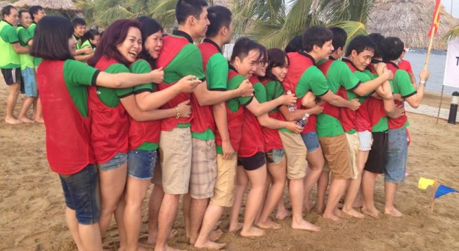 tour-du-lich-team-building-cua-lo-2-ngay-1-dem-hap-dan-5
