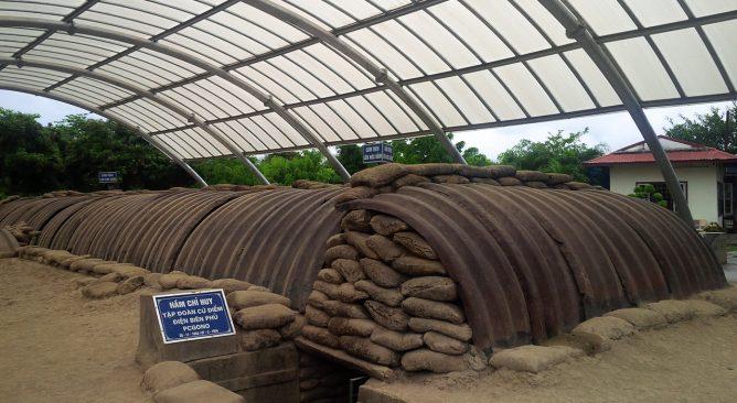 Tour Du Lịch Sơn La-Điện Biên 4 Ngày 3 Đêm Giá rẻ