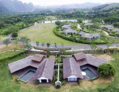 Tour Du Lịch Serena Resort Kim Bôi Hòa Bình 2 Ngày 1 Đêm Khuyến Mại
