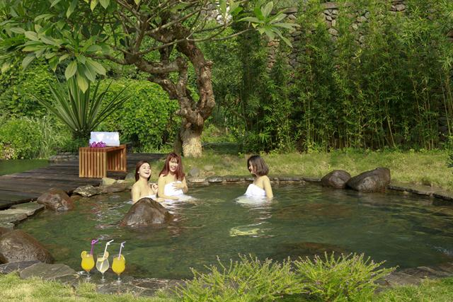 tour-du-lich-serena-resort-kim-boi-hoa-binh-2-ngay-1-dem-khuyen-mai