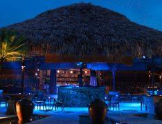 Tour Du Lịch Asean Resort 1 Ngày Giá rẻ