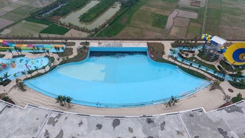 tour-du-lich-cong-vien-nuoc-tland-water-park-1-ngay-gia-re