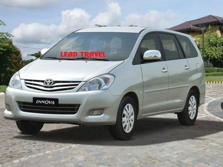 Cho Thuê Xe 7 chỗ tại Hà Nội Giá rẻ nhất 0989608022