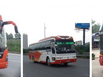 Kinh nghiệm du lịch bụi Lào