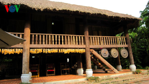 Tour học sinh: Hà Nội-Khu du lịch Long Việt 1 ngày Giá Rẻ