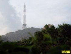 Tour du lịch Tam Đảo Tây Thiên