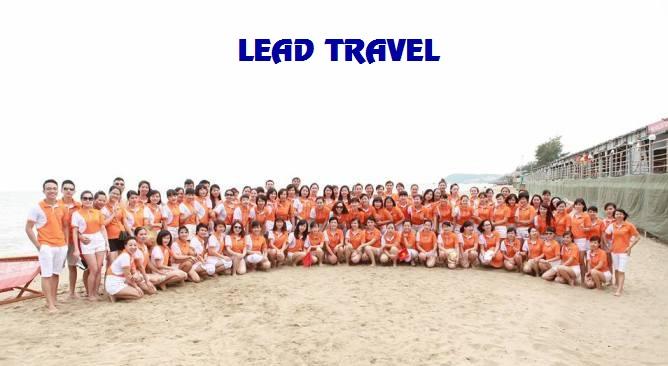 du lịch Thảo Viên resort Team building