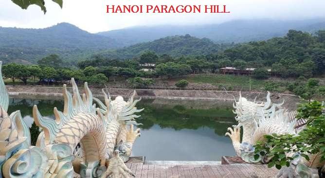 Hanoi Paragon Hill