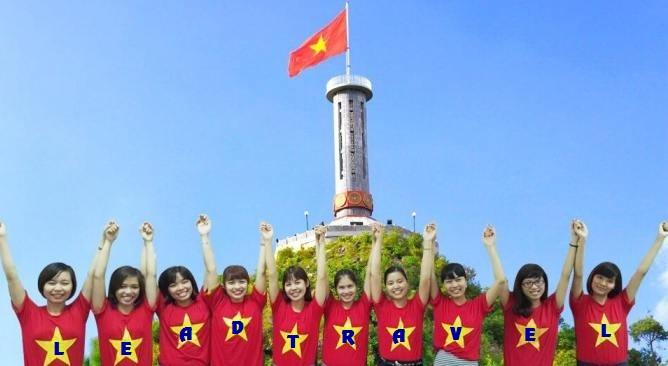 Tour Hà Giang 2 ngày 3 đêm giá rẻ