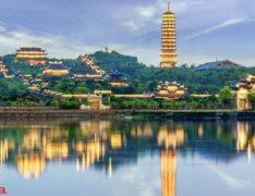 Tour Ninh Bình