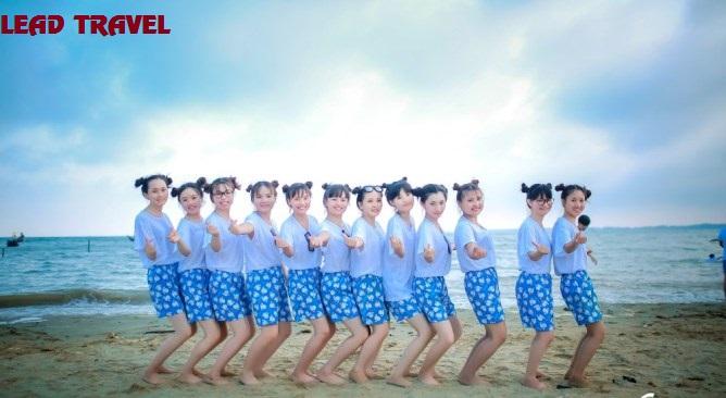 Du lịch Sầm Sơn Thanh Hóa giá rẻ