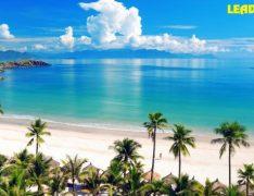 Tour du lịch Nha Trang 4 ngày 3 đêm Giá Rẻ